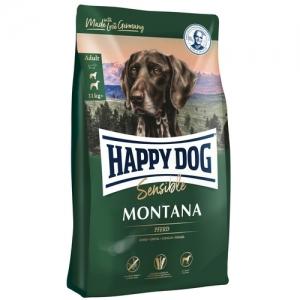 Happy Dog Sensible - Montana