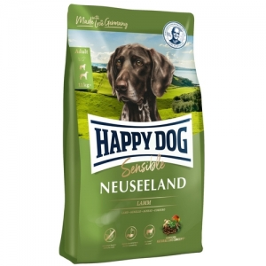 Happy Dog Sensible - Neuseeland