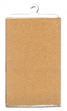 Pískový koberec do ptačích klecí
