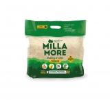 Substrát - štěpky osikové, Milla More Premium, fotografie 3/3