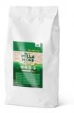 Substrát - štěpky osikové, Milla More Premium, fotografie 1/3