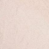 Písek terarijní - bílý, Trixie, fotografie 1/1