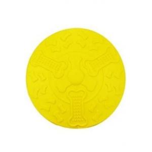 Frisbee - přírodní guma s vanilkou