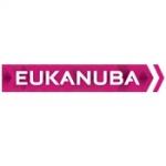 Eukanuba Nature