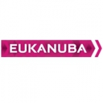 Eukanuba TOY