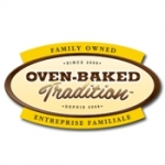 Oven-Baked Tradition DOG
