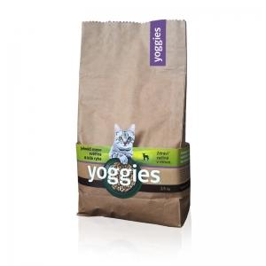 Yoggies Cat Basic