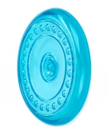 Frisbee - TPR, modrý