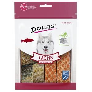 Dokas - Losos proužky