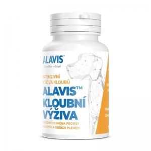 Alavis - kloubní výživa