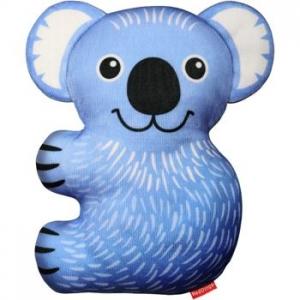 Koala Kim - Red Dingo Durables