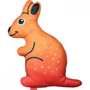 Klokanice Kath - Red Dingo Durables