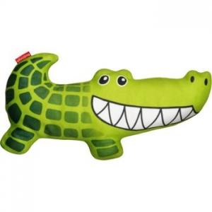 Krokodýl Kyle - Red Dingo Durables