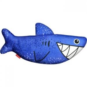 Žralok Steve - Red Dingo Durables