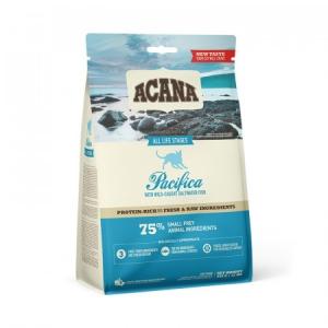 Acana Cat Pacifica Grain Free