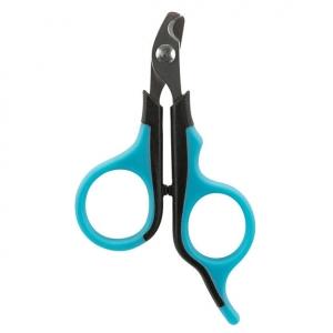 Nůžky boční na drápky