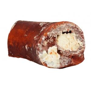 Špiková kost uzená - plněná ovčím sýrem
