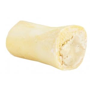 Špiková kost sušená - plněná ovčím sýrem