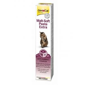 Gimcat - Malt-Soft extra pasta s maltózou