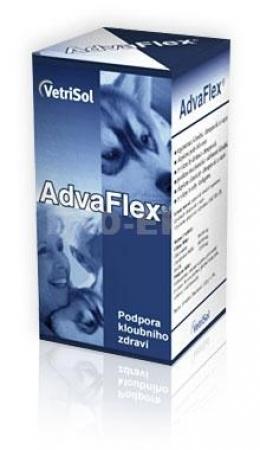 Advaflex
