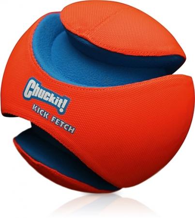Chuckit! Míč Kick Fetch