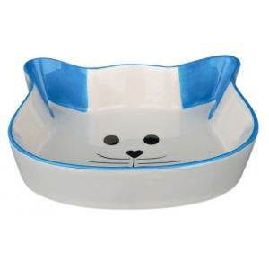 Miska keramická Kočičí hlava