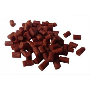 Tyčinky jehněčí mini - 100 g