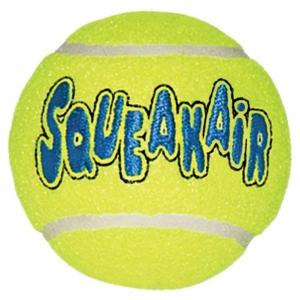 KONG tenis Air dog - míč
