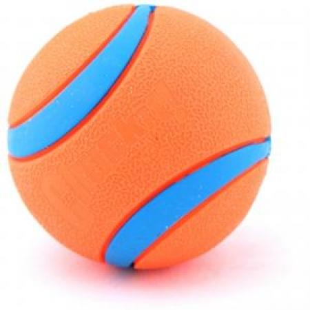 Míček Chuckit! Ultra Ball