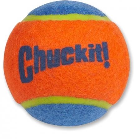 Míček Chuckit! Tenisák