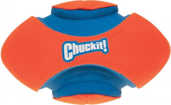 Chuckit! Míč Fumble Fetch