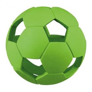 Míč fotbalový děrovaný