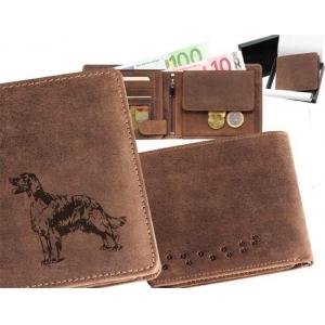 Peněženka pánská - Setr (040)