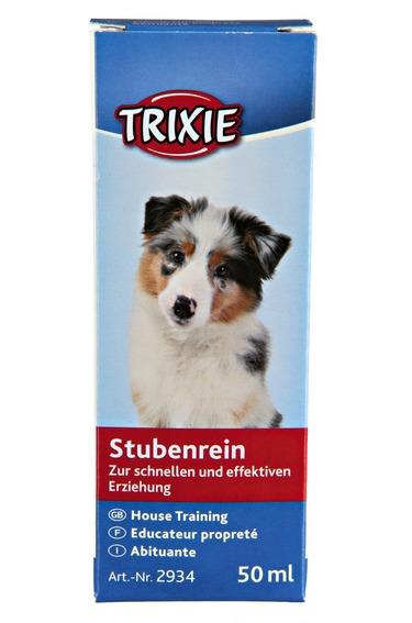 Nácvikové kapky pro štěňata - domácí výcvik, Trixie