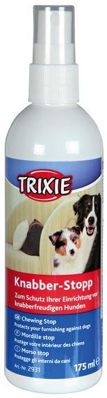 Trixie - Stop okusování
