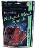 Ontario Dog Chicken Jerky Dry - 70 g, fotografie 1/2