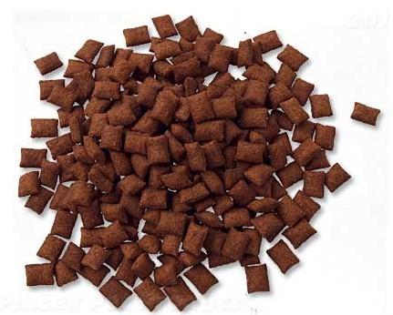 Ontario Snack Malt Bits - 75 g, fotografie 1/1