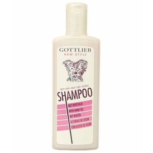 Gottlieb šampon - Puppy
