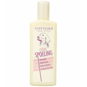 Gottlieb kondicioner - 300 ml
