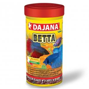 Dajana Betta