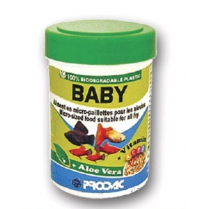 Prodac Baby