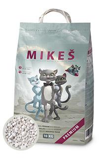 Mikeš Premium