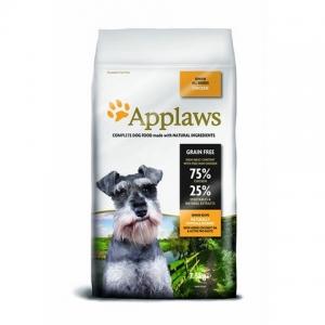 Applaws Dog Senior Chicken