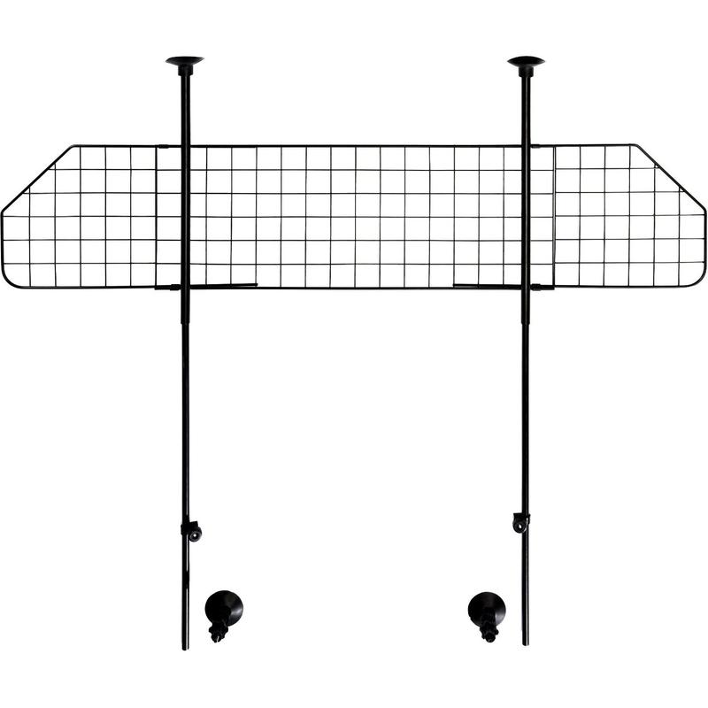Mříž do zavazadlového prostoru