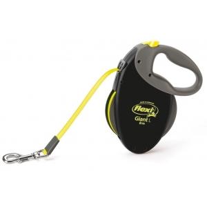 Flexi Gigant - pásek, neonové