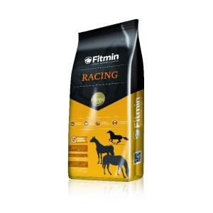 Fitmin Horse Racing