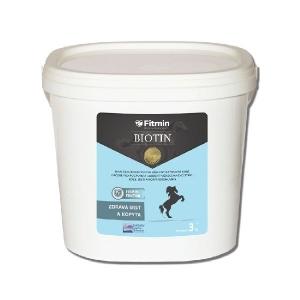 Fitmin Biotin