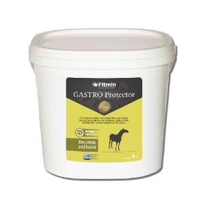 Fitmin Gastro Protector