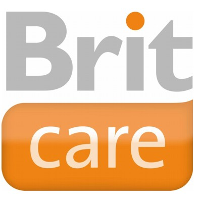 Brit Care dog