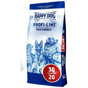 Happy Dog Profi Line High Energy